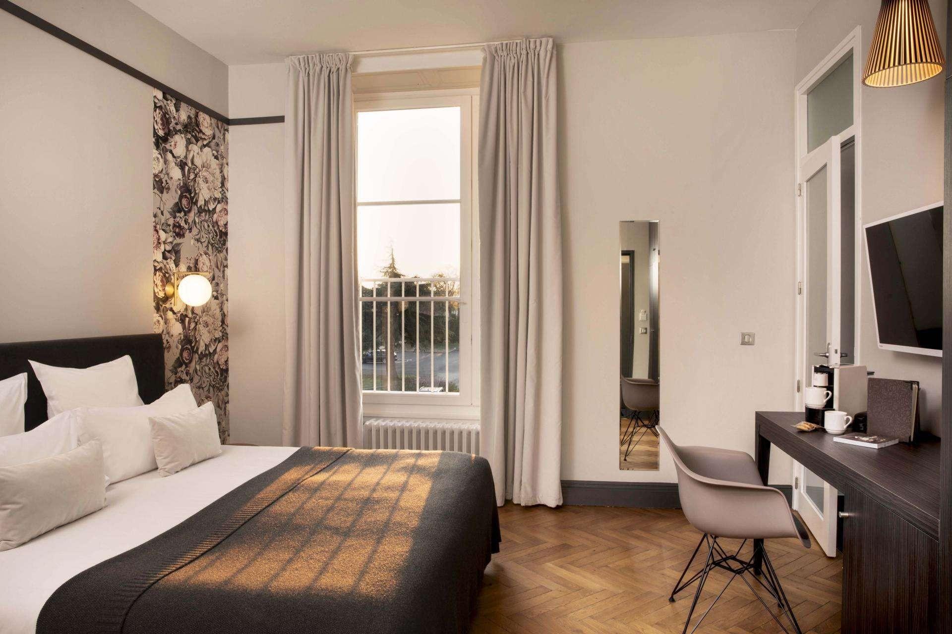chambre-hôtel-24h-lemanscircuit