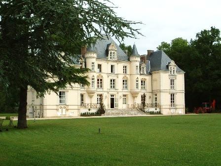 chateau-6