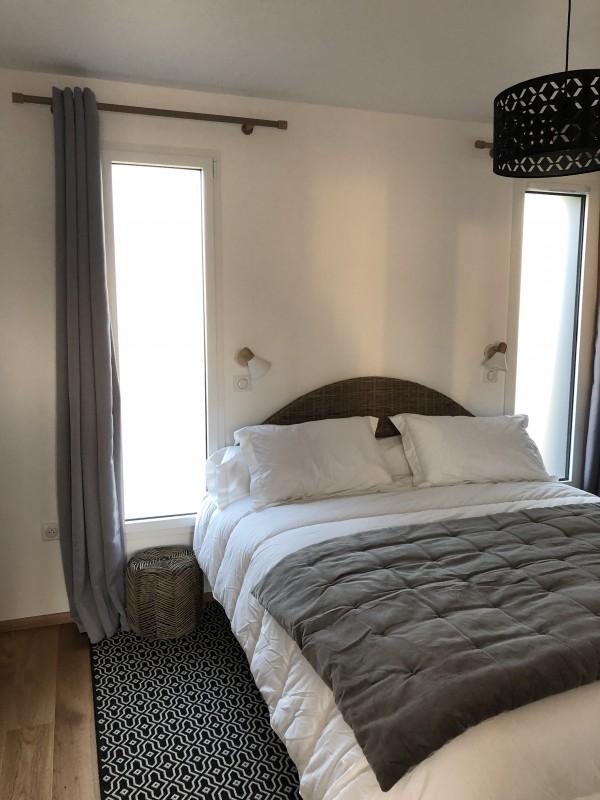 Appartement, B&B, Maisons d'hôtes, Gite Grand Prix Moto de France