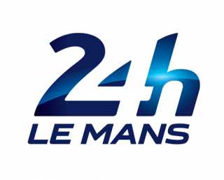 24hours-of-Le-Mans