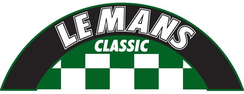 logo-le-mans-classic-3
