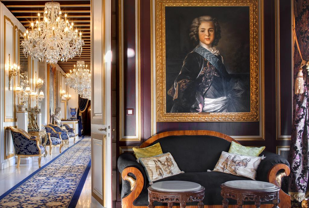 château-hotel-circuit