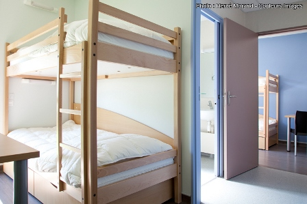 bedroom-youth-hotel-le-mans
