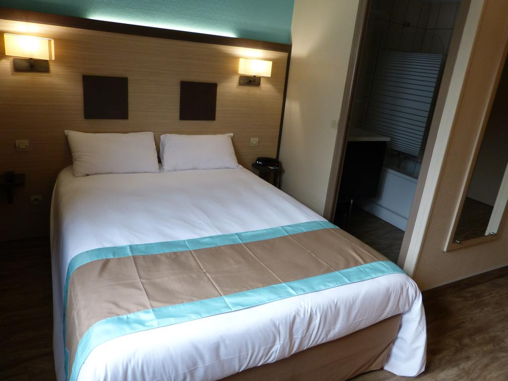 double-room-hotel-le-mans