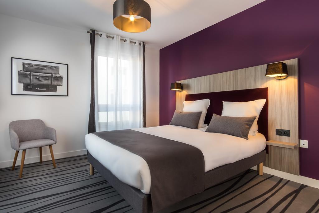double-room-hotel-tours-le-mans