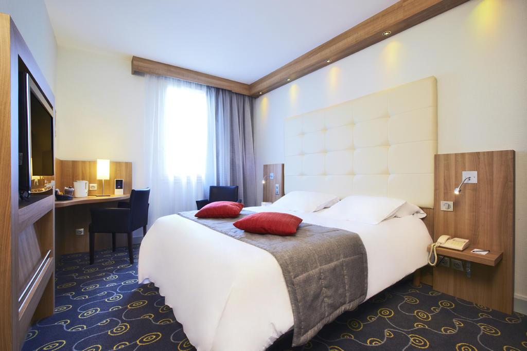 chambre-double-hotel-tours-le-mans