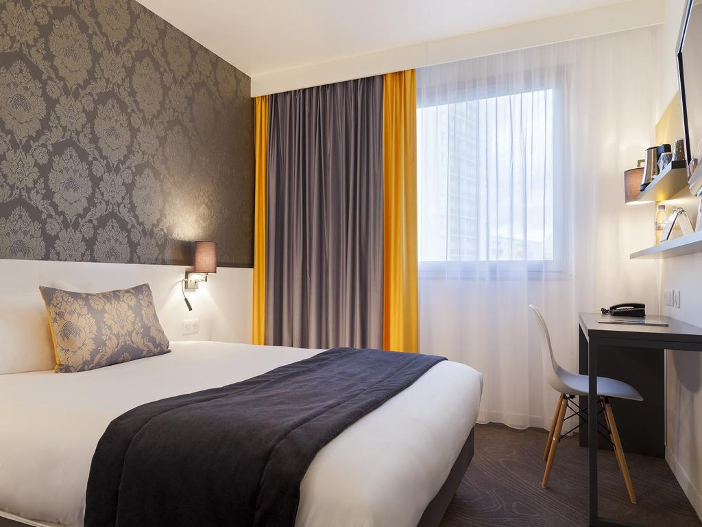 double-room-hotel-tours