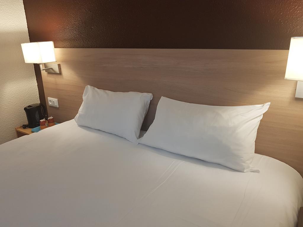 chambre-double-hôtel-24-heures-du-mans