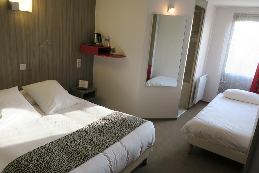 chambre-triple-hotel-le-mans