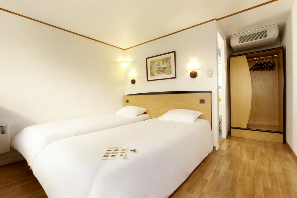 twin-room-hotel-le-mans