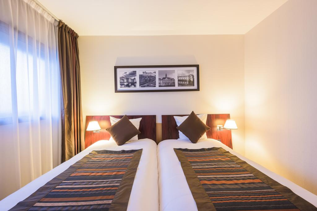 chambre-twin-tours-hotel