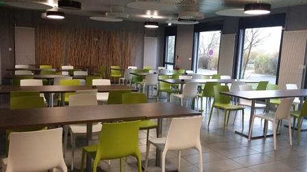 g-1500-s-restaurant-609