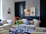 lounge-hotel-le-mans