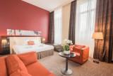 chambre-double-hotel-le-mans