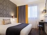 chambre-double-hotel-tours