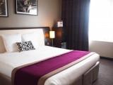 double-room-hotel