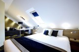 chambre-king-size-hotel-le-mans