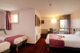 quadruple-room-hotel-le-mans