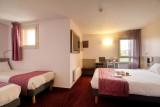 chambre-quadruple-hotel-le-mans