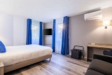 single-room-hotel-le-mans