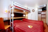 triple-room-hotel-le-mans