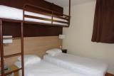 chambre-triple-hotel-circuit