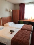 lemans-hotel-circuit-24h