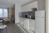 kitchen-apartment-le-mans