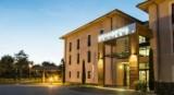 grand-prix-hotel-ext-524