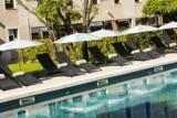 grand-prix-hotel-pool-526