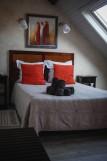 h-s81-chambre-confort-1133x1700-1-579