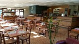 lmh-e13-restaurant-632