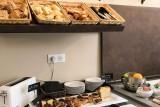 breakfast-hotel-circuit