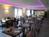 restaurant-hotel-24-heures-du-mans