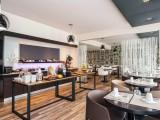 restaurant-hotel-circuit-le-mans