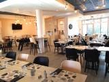 restaurant-hotel-circuit