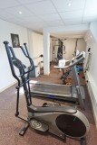 fitness-room-hotel-le-mans