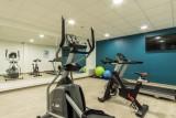 salle-de-sport-circuit-le-mans-hôtel