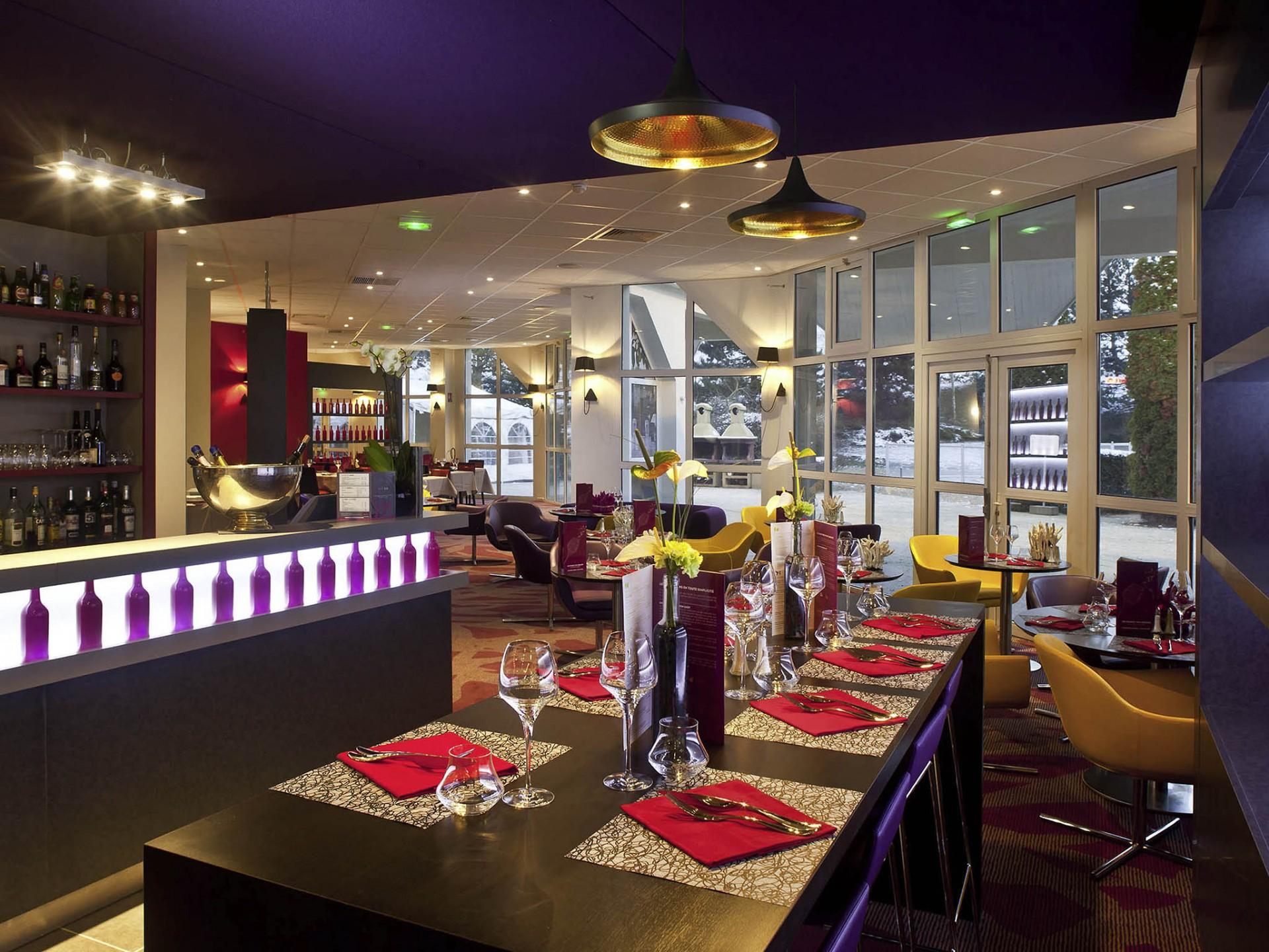 bar-restaurant-hotel-le-mans