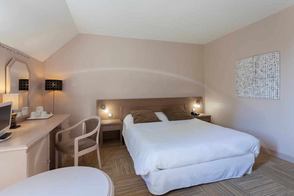 chambre-double-hotel-circuit