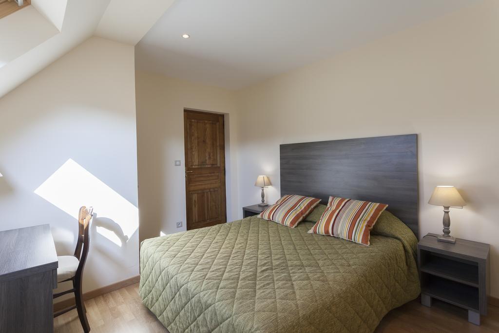 double-room-hotel-circuit