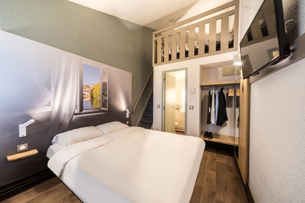 quadruple-room-hotel-le-mans