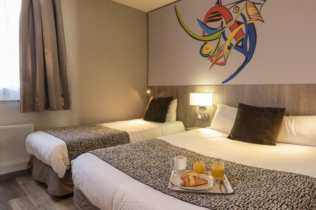 triple-room-hotel-le-mans