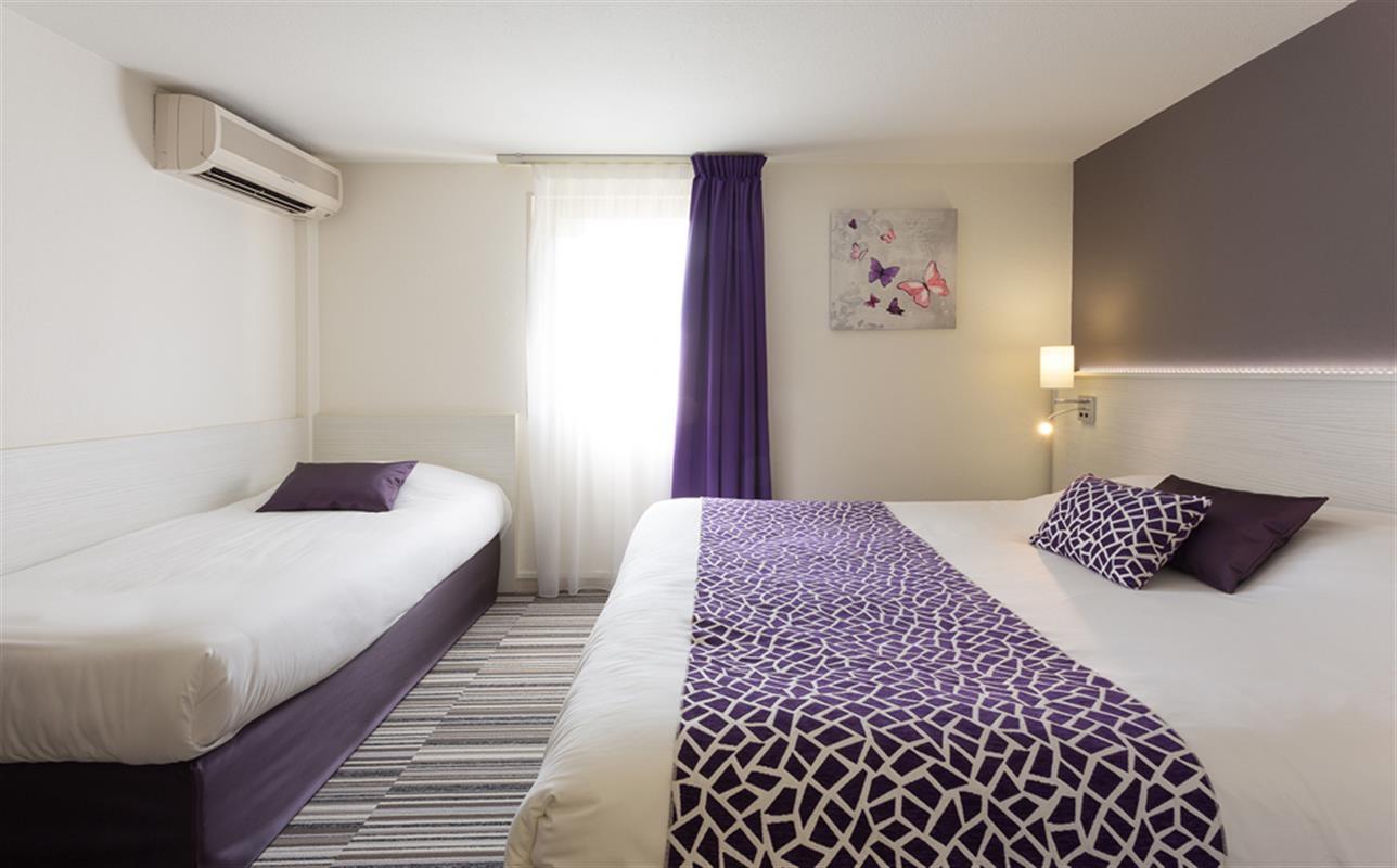 hôtel-lemanscircuit-24H
