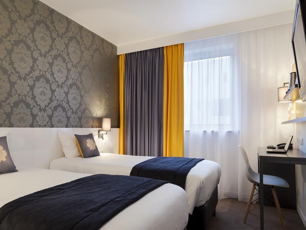 chambre-twin-hotel-proche-circuit