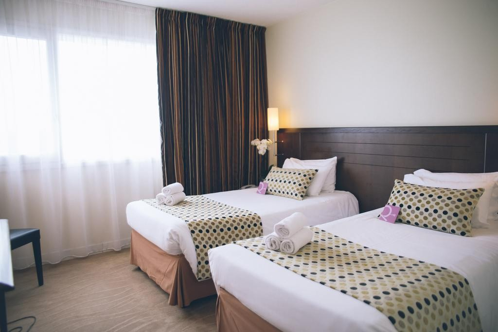 twin-room-angers-hotel