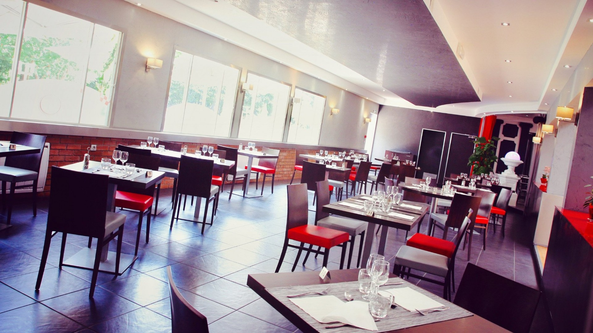 restaurant-24-hours-of-le-mans