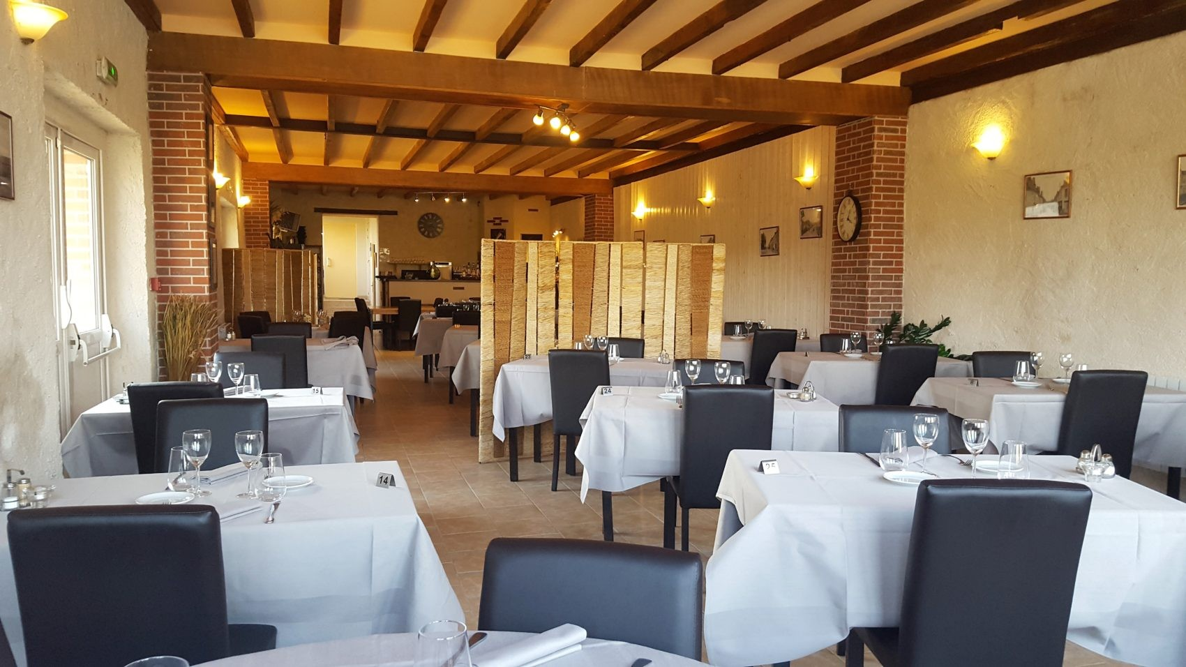 restaurant-hotel-24-hours-of-le-mans