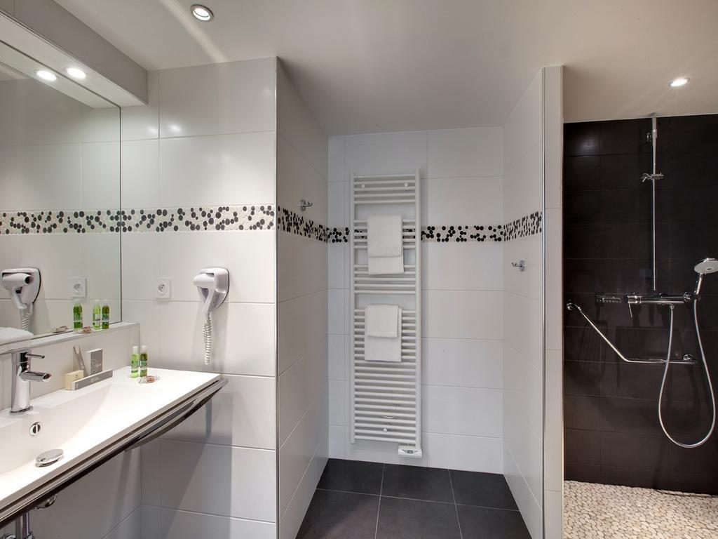 salle-de-bain-hotel