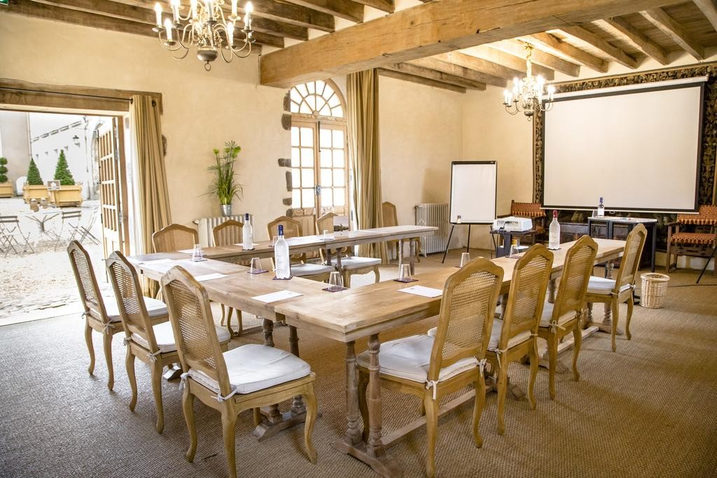 meeting-room-hotel-le-mans